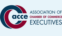 Association of Chamber of Commerce Executives