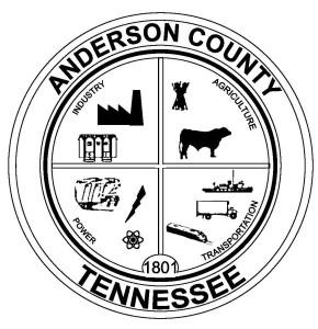 anderson-co-gov