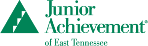 junior-achievement-logo-large