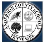 anderson-county-schools-logo2-1