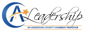 2014 Leadership Logo