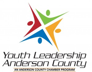 Youth Leadership Logo rev 2014 w lines