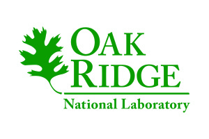 ORNL_stacked_color