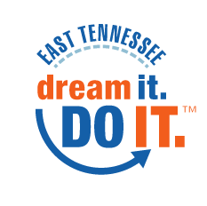 DreamItDoIt_logo_badge